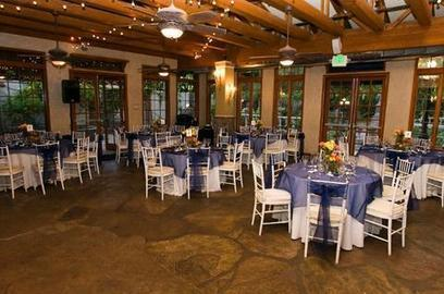 Eventup Provides The Best Space For Corporate Events In Phoenix | Event Venue | Scoop.it