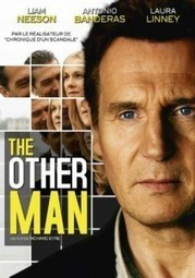 The Other Man (2008) | Hollywood Movies List | Scoop.it