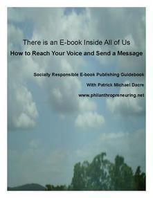 Socially Responsible Ebook Niche Marketing Guide | Conetica | Scoop.it