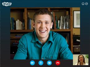 RRHH y otras cosas: Preparar una entrevista por Skype | Bichos en Clase | Scoop.it