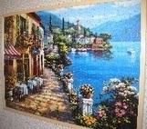 A la découverte du monde via les puzzles - Quefaire.be | Jeu puzzles | Scoop.it
