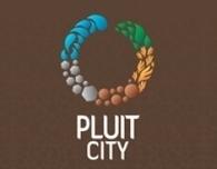 PLUIT CITY | Branding Logo - Rebranding Logo | Scoop.it