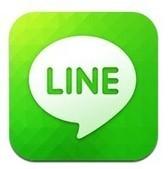 10 razones por las que elegirás Line | Redes Sociales_aal66 | Scoop.it