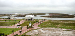 South Padre Island - The Shores | Texas Coast Real Estate | Scoop.it