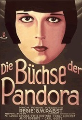 Splendid Labyrinths: The Twenty Best Silent Films from Europe and ...   Early Cinema   Scoop.it