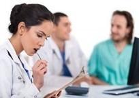 Kidney stones | Urological News | Scoop.it