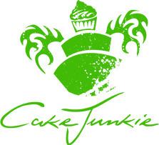 Cake Junkie provides variety of flavored cakes . | Cake Junkie | Scoop.it