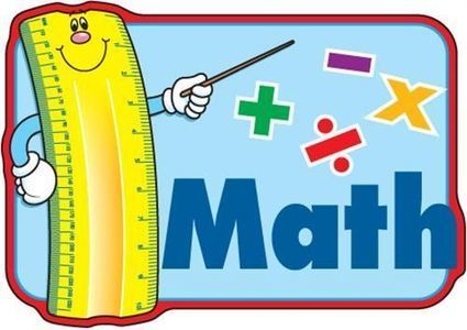 k-5 math websites organized by grade level and standard | Common Core Online | Scoop.it