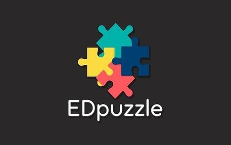Tutorial de EDpuzzle en español | Eines online tutorials | Scoop.it