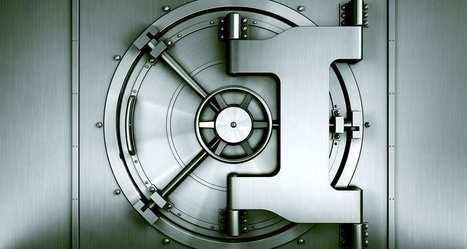 Perzo, la start-up qui défie Bloomberg et Thomson Reuters | Mini-Tellien | Scoop.it