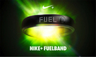 Can Nike Fuel a Mobile Health Revolution? | Endless Innovation | Big Think | :: The 4th Era :: | Scoop.it