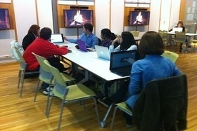 Students liking free Online Lectures - EdTechReview™ (ETR) | EdTechReview | Scoop.it