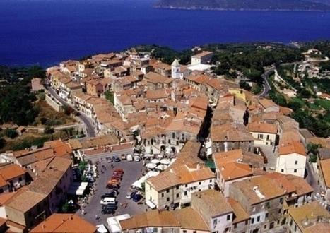 #Turismo, giardini, bus: servono sette persone | ALBERTO CORRERA - QUADRI E DIRIGENTI TURISMO IN ITALIA | Scoop.it