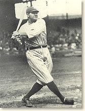 Website #2 DTP | Sports in 1920s | Scoop.it