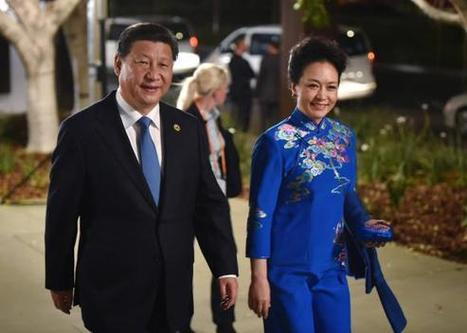China's Xi: China economic growth to be sustainable, balanced - Xinhua - Reuters | Sustainability | Scoop.it