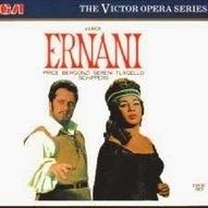 Mijn klassieke muziek: Ernani - Blogger | Klassieke muziek van Oude muziek tot Modern | Scoop.it