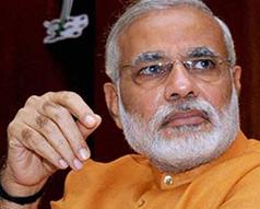 LIVE: Narendra Modi addresses `Fateh` rally in Jagraon, says SAD-BJP alliance ... - Zee News | News | Scoop.it