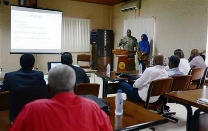 Djibouti Business Exchange: Building Lasting Relationships | djibouti | Scoop.it