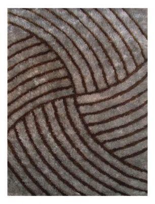 LA Rugs CONTEMPO SHAGGY CO-221 - Shag | Traditional Area Rugs | Scoop.it