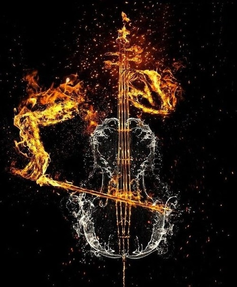 Classical music online: free listen online, download mp3   ♪ •°  World's Greatest Songs  ♪ •°   Scoop.it