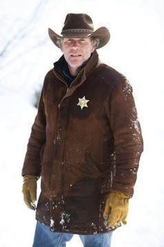 Hexder Robert Shariff Coat | Mens Celebrity Fashion Jacket | Scoop.it