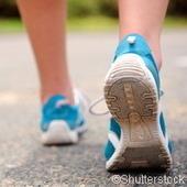 Investigadores suecos y daneses han descubierto que el ejercicio modifica el ADN | EN FORMA | Scoop.it