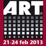 artprice.com, the world leader in Art market information   Abuses in the family   Scoop.it
