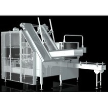 Packaging Machine Company - Overview | Reliable Packaging Machinery Solutions | Scoop.it