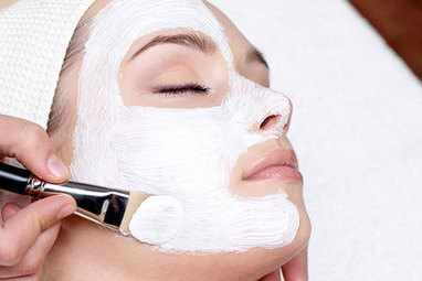 Allergies: Bruxelles aura-t-elle la peau des cosmétiques bios?   Steribed   Scoop.it