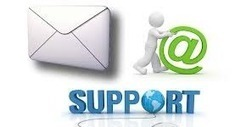 Email Password Recovery  Customer Service Contact Support Helpline   AOL Email Techncial Support & Help   Scoop.it
