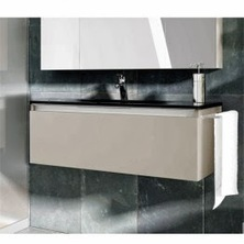 Muebles de baño con estilo | Hogar 10 | Hogar y jardin | Scoop.it