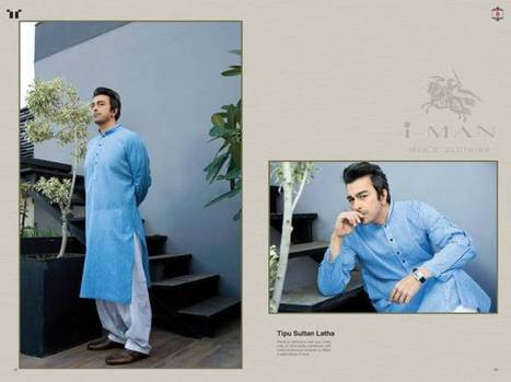 House of Ittehad Iman Fancy Menswear Collection 2014   ..:::-StyloStyle.co.uk-:::..   Stylostyle.co.uk   Scoop.it
