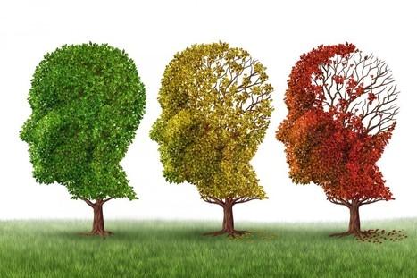 Nurse Times | Scivolar via...toccante lettera alla propria mamma affetta da Alzheimer | Mondo Alzheimer | Scoop.it