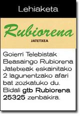 GITB :: Goierri Irrati Telebista :: Gipuzkoa - Bideoak - Gu Itsasoa | Euskal baserria, etnografia, bizimodua eta tradizioa | Scoop.it