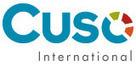 Cuso International is seeking a new Chief Executive Officer | Cuso International | real estate economics | Scoop.it