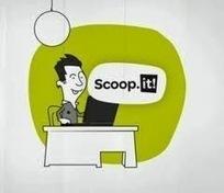 adn-dna | Maria Codina | Scoop.it