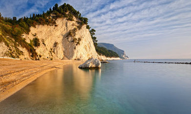How to do Le Marche, Italy, on a budget | theguardian.co.uk | Le Marche another Italy | Scoop.it