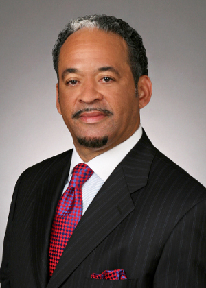 The Tax Law Firm of Charles A. Ray, Jr., Assists Taxpayers with IRS Bank Levies | PR Arrow | Scoop.it