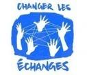 Face aux scénarios envisageables, changeons d'organisation et de comportement | Nouveaux paradigmes | Scoop.it