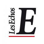Radio numérique terrestre la consultation pour le changement de ... - Les Échos | broadcast-radio | Scoop.it