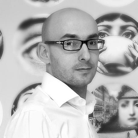 Le futur de l'e-commerce ? La technologie ! - Journal du Net | marketing digital | Scoop.it
