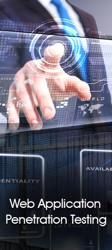 Web App Penetration Testing  Web App Testing   Information Security Consulting   Information Security Company   Enterprise Services   Supply Chain Management   Scoop.it