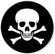 List Of Monsanto Brands & Companies To Boycott | Paul Short's Blog | ZeroCarbonMusic | Scoop.it