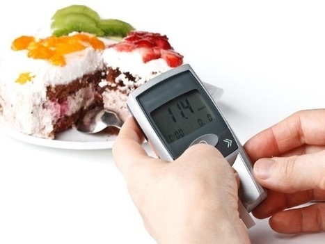 Type 2 Diabetes and Weight Loss | Health & Beauty Products Online | Scoop.it