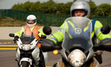 RSA.ie - Driving Test Vehicles - Motorcycles | Learning to ride (a motorcycle!) | Scoop.it