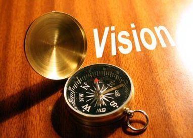 Entreprise libérée, l'importance de la vision | Sens&co | Scoop.it