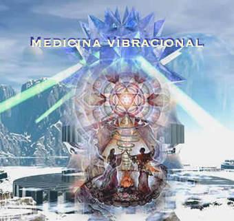 Esquina Mágica - La Medicina Vibracional: sanar el alma curar el cuerpo | medicina vibracional | Scoop.it