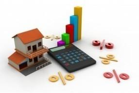 Investissement locatif : nouvelle taxation des plus-values | Investissement Immobilier Locatif | Scoop.it