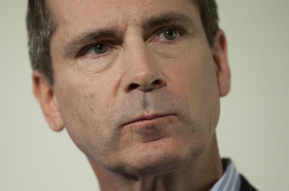 Ontario Premier Dalton McGuinty: Catholic schools must accept 'gay' in club... | LGBT Times | Scoop.it
