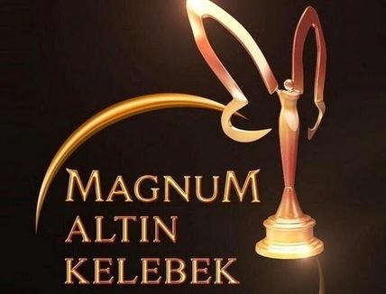 Gülşen En İyi Türk Pop Müziği Kadın Solist Ödülünü Aldı - Altın Kelebek 2014 « Müzikname | Müzik Haberleri | Scoop.it